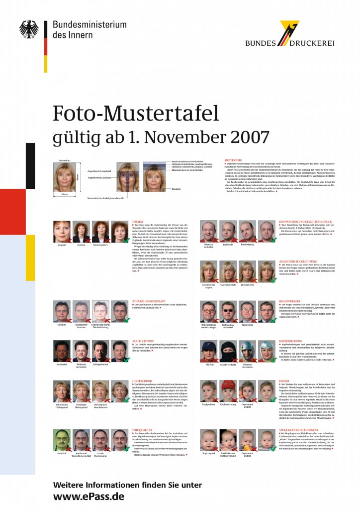 Fotomustertafel-klein1-724x1024